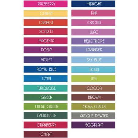 Tinta Colorbox